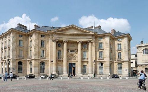 走近法国大学:人文社科名校巴黎政治大学