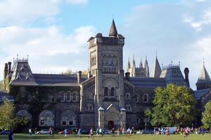 全球大学生就业能力21强:美英日表现最佳