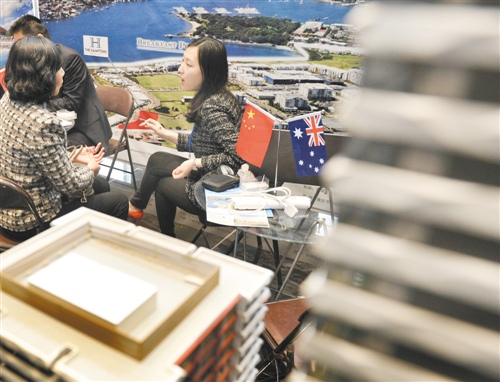 高净值家庭海外买房记:如买在北京现在翻一倍