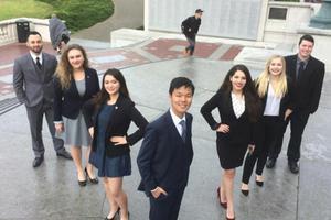 加州大学伯克利分校留学生:我为何加入兄弟会