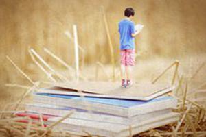 高考失败的十大典型教训 备考路上要警惕