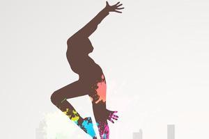 舞蹈艺考生必须摒弃的六大习惯 你有吗