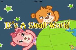 英语教育:以家长的身份对孩子进行阅读启蒙