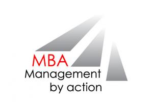 2017MBA联考冲刺:联考数学必备的公式大全