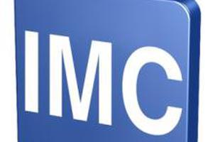 美国商学院中的热门专业IMC