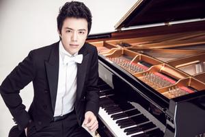 音乐生必读的知识 解析钢琴艺考的十二个坏习惯
