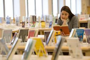 留学生亲述:在美国读高中是一种怎样的感受