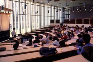 低学费高收入:外媒盘点性价比最高八大专业