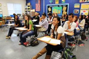 留学生必读:美国艺术高中对学业有什么要求