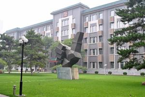 中国传媒大学毕业生就业过半流向文娱行业