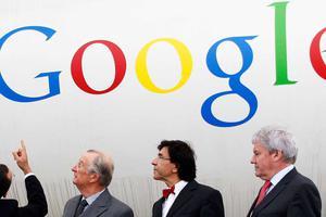 谷歌CEO说对了 印度真生产30美元的智能手机