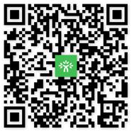 扫描二维码,下载国际学校APP免费抢票