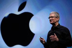 iPhone销量不给力 苹果打起了好莱坞的主意