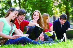 留学生必读:英美蓝带学校磁石学校是什么?