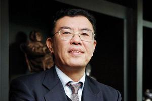 原首创董事长刘晓光去世:地产大哥诗人情怀