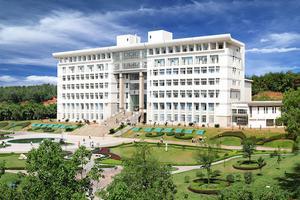 重庆高校17个学科进入世界ESI前1%