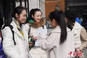 今年艺考上海戏剧学院看什么?