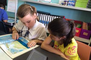 国际学校家长必读:教改后的国际学校你怎么看