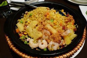 创业ing:中国博士将美食O2O做到大洋彼岸