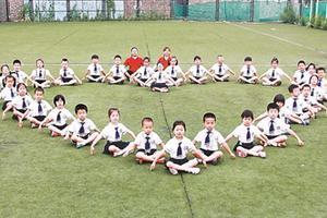 上海20所家长热搜的非连锁国际双语幼儿园盘点