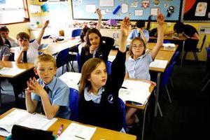 集中授课与小论文 这些英国教学模式你知道吗
