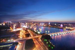 2017上海财经大学MBA成绩查询系统开放注册