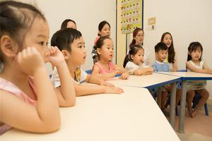 国际学校家长必读:如何避免师生互害的悲剧