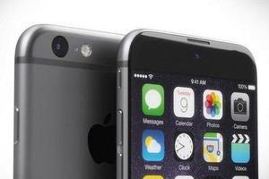 苹果漏洞引海量刷单 致中国手游10亿美元坏账