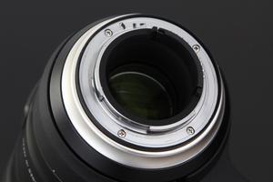 百岁尼康日子难过:净利润下滑 停售高端相机