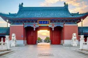 继北大清华之后 上海交大也将设立深圳校区