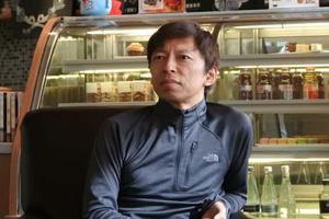 张朝阳:广告营收减少 明年视频支出将下降
