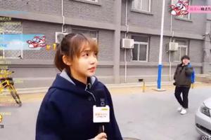 2017艺考被刷屏 SNH48成考场亮眼生力军(图)