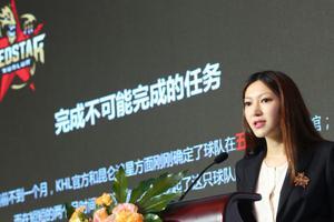 """海归群体心态:海归潮背后的""""中国吸引力"""""""