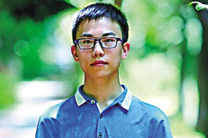 清华学霸因专业退学重考 大学专业究竟如何选?