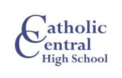 天主教中心高中