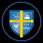 天主教纪念高中