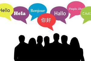 盘点:哪些大学小语种就业好? 附全国招生院校