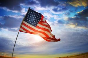 解读风雨欲临的美国投资移民