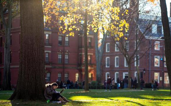 2018年USNEWS美国研究生院排名重磅出炉