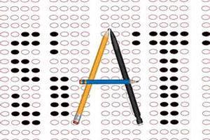SAT考试新变化:顾及不同考生需求 更人性化