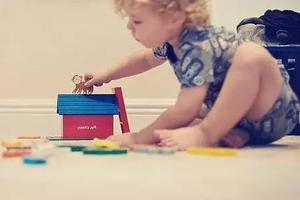 小学日常生活口语练习:宝宝出口英文不是梦