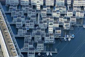 万科小米合作建房:没有产权 价格是市场一半