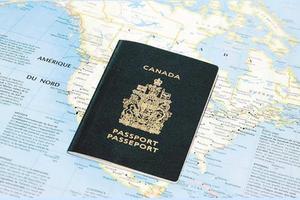 加拿大魁省移民开闸在即 2017配额争抢战打响