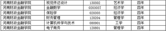 10bet十博体育官网 6