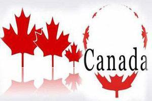 加拿大移民律师坐镇太平洋出国解读新政
