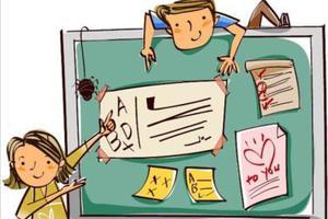 高考微问答107期:模考失利 考生家长能怎么做?