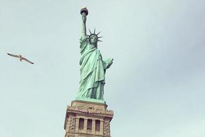 美国留学双录取是什么 家长们应该看看这个了