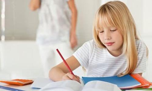 学不会未必是你没悟性 而是没找对学的方式