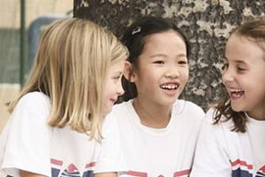 值得感慨:国际教育对于中国家庭意味着什么