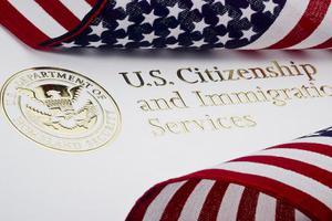 特朗普新政对EB-5投资移民政策影响有限